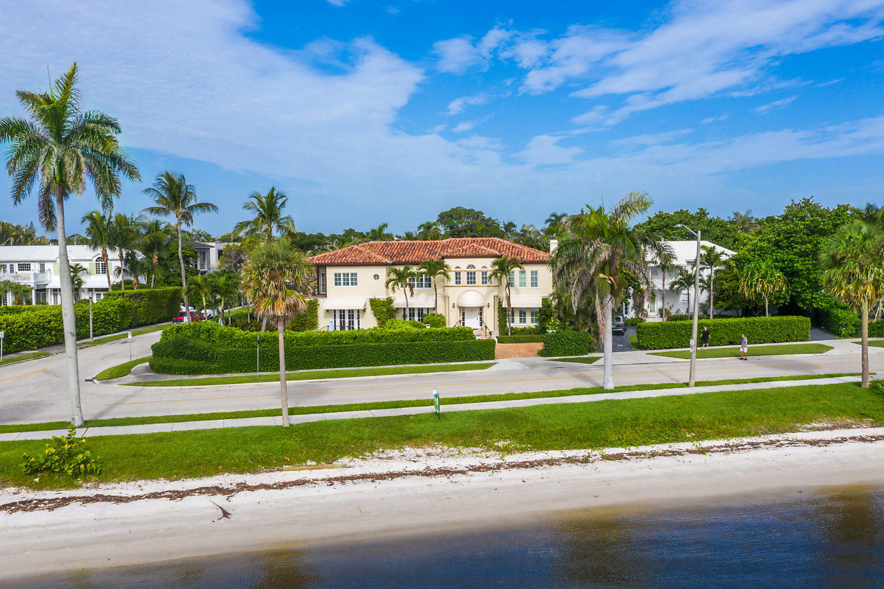 Details for 7417 Flagler Drive S, West Palm Beach, FL 33405