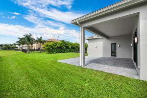 9096 Benedetta Place Boca Raton FL 33496