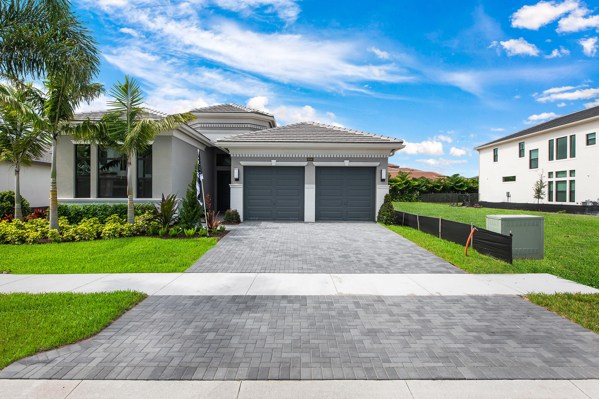 Property for sale at 9096 Benedetta Place, Boca Raton,  Florida 33496
