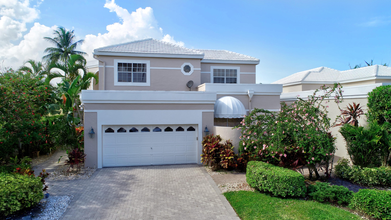 Details for 5341 Ascot Bend, Boca Raton, FL 33496
