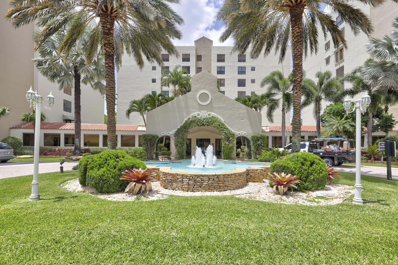 7235 Promenade Drive Boca Raton, FL 33433