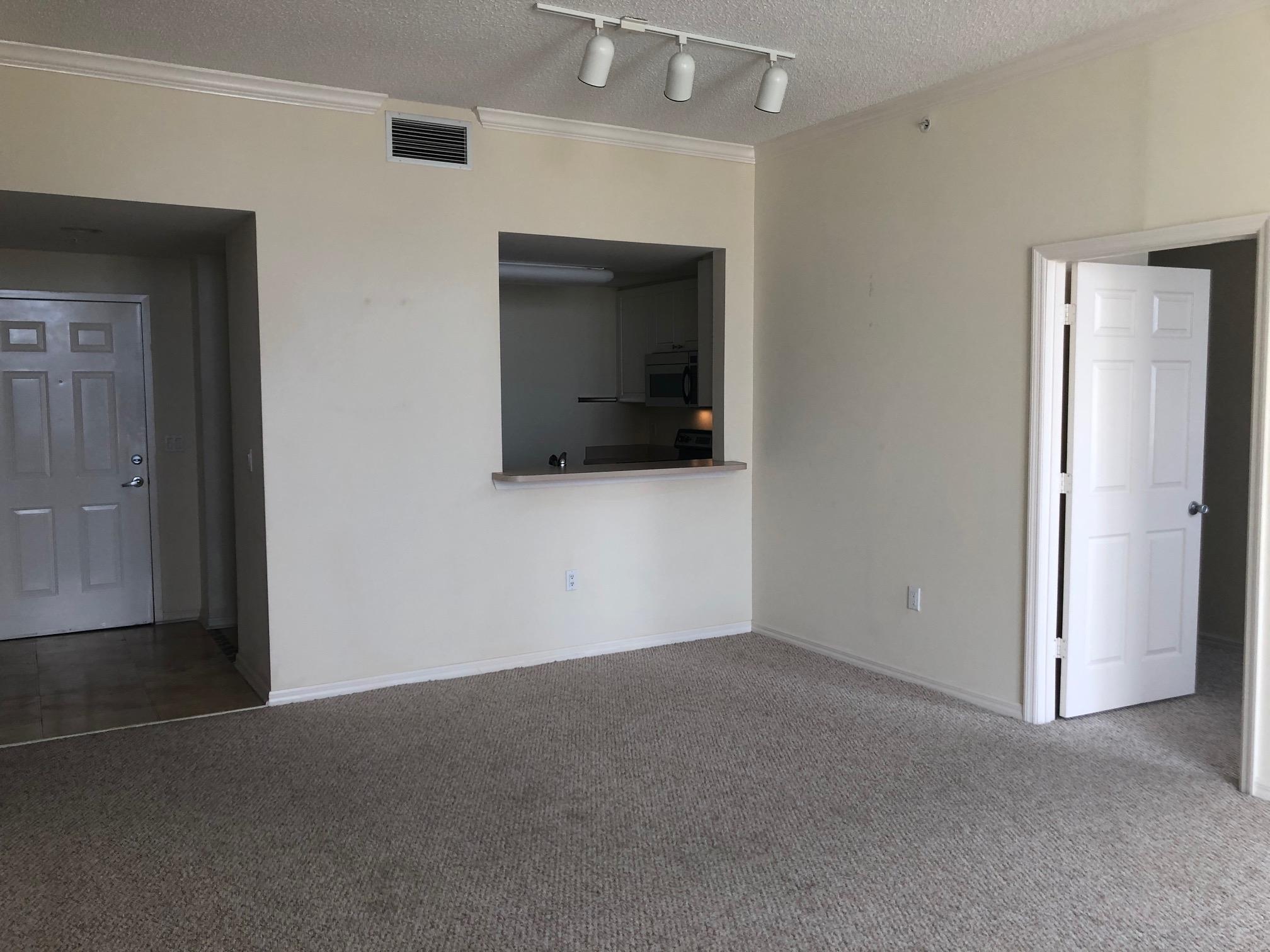 255 Evernia Street 1520
