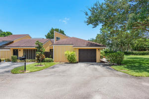 22588 Vistawood Way, Boca Raton, FL 33428