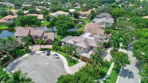 5778 Paddington Way Boca Raton FL 33496