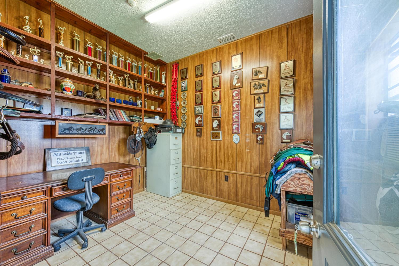 Grant Valkaria, Florida 32949, ,Barn,For Sale,RX-10636596