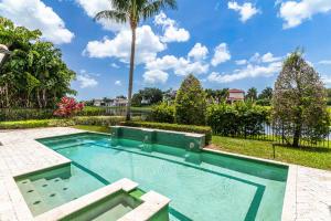 17606 Grand Este Way Boca Raton FL 33496