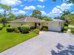 13144 Eastpointe Way, Palm Beach Gardens, FL 33418
