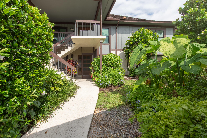 Wellington, Florida 33414, 3 Bedrooms Bedrooms, ,3 BathroomsBathrooms,Rental,For Rent,Polo Club,RX-10636695