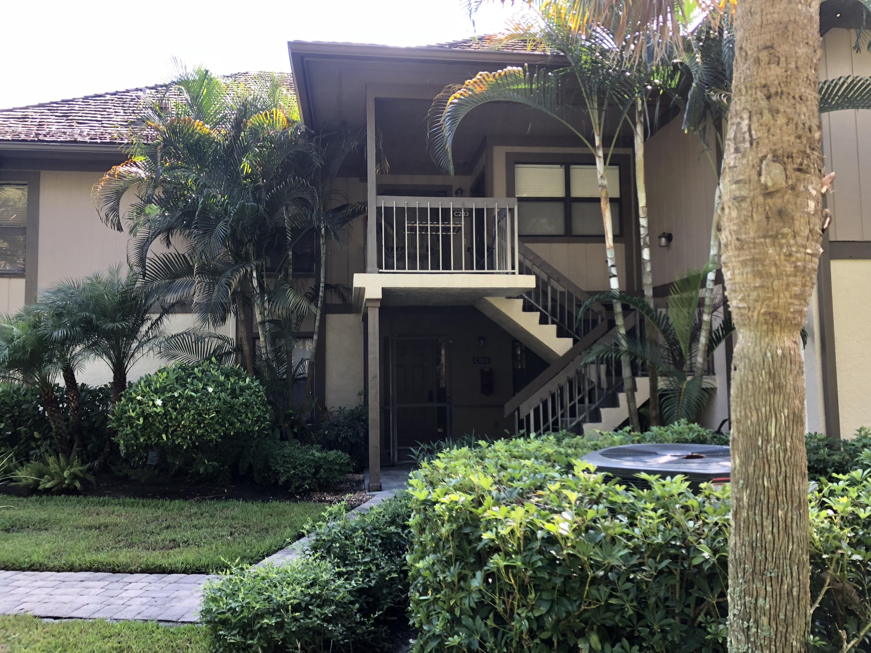 Wellington, Florida 33414, 3 Bedrooms Bedrooms, ,3 BathroomsBathrooms,Rental,For Rent,Polo Island,RX-10636698