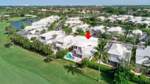 5341 Ascot Bend Boca Raton FL 33496