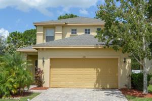 132 Blue Grotto Drive, Fort Pierce, FL 34945
