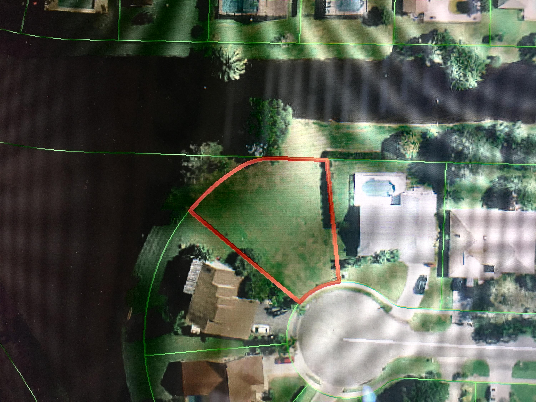 1969 Primrose Lane, Wellington, Florida 33414, ,Land,For Sale,Primrose,RX-10636752