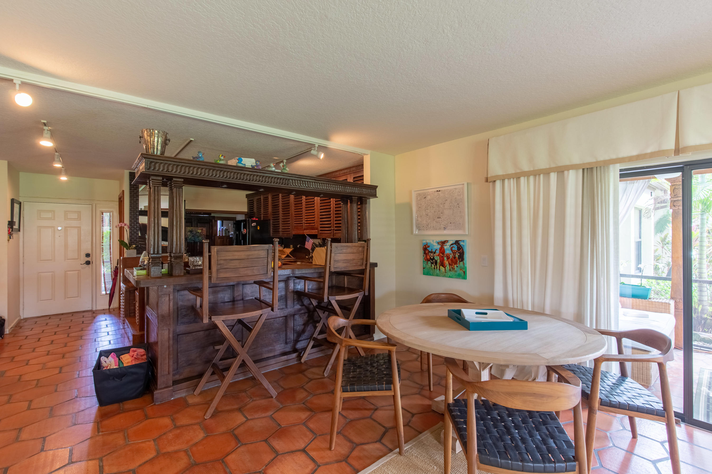 Wellington, Florida 33414, 2 Bedrooms Bedrooms, ,3 BathroomsBathrooms,Rental,For Rent,Polo Road 102a,RX-10636770