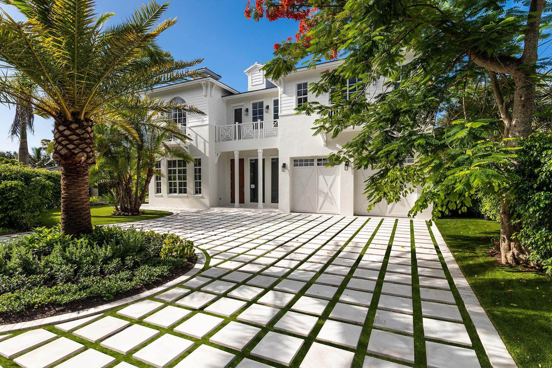 700 NW 6th Street