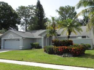 103 Hemingway Court, Royal Palm Beach, FL 33411
