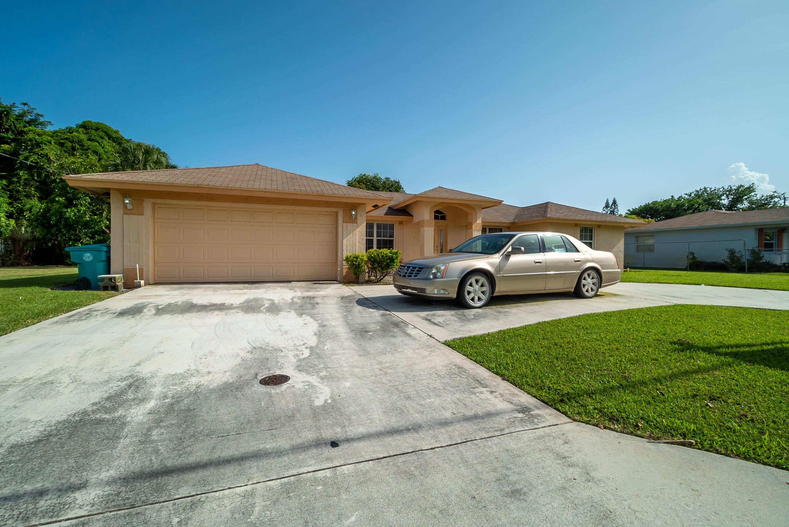 316 12th Avenue Ne, Boynton Beach, FL 33435