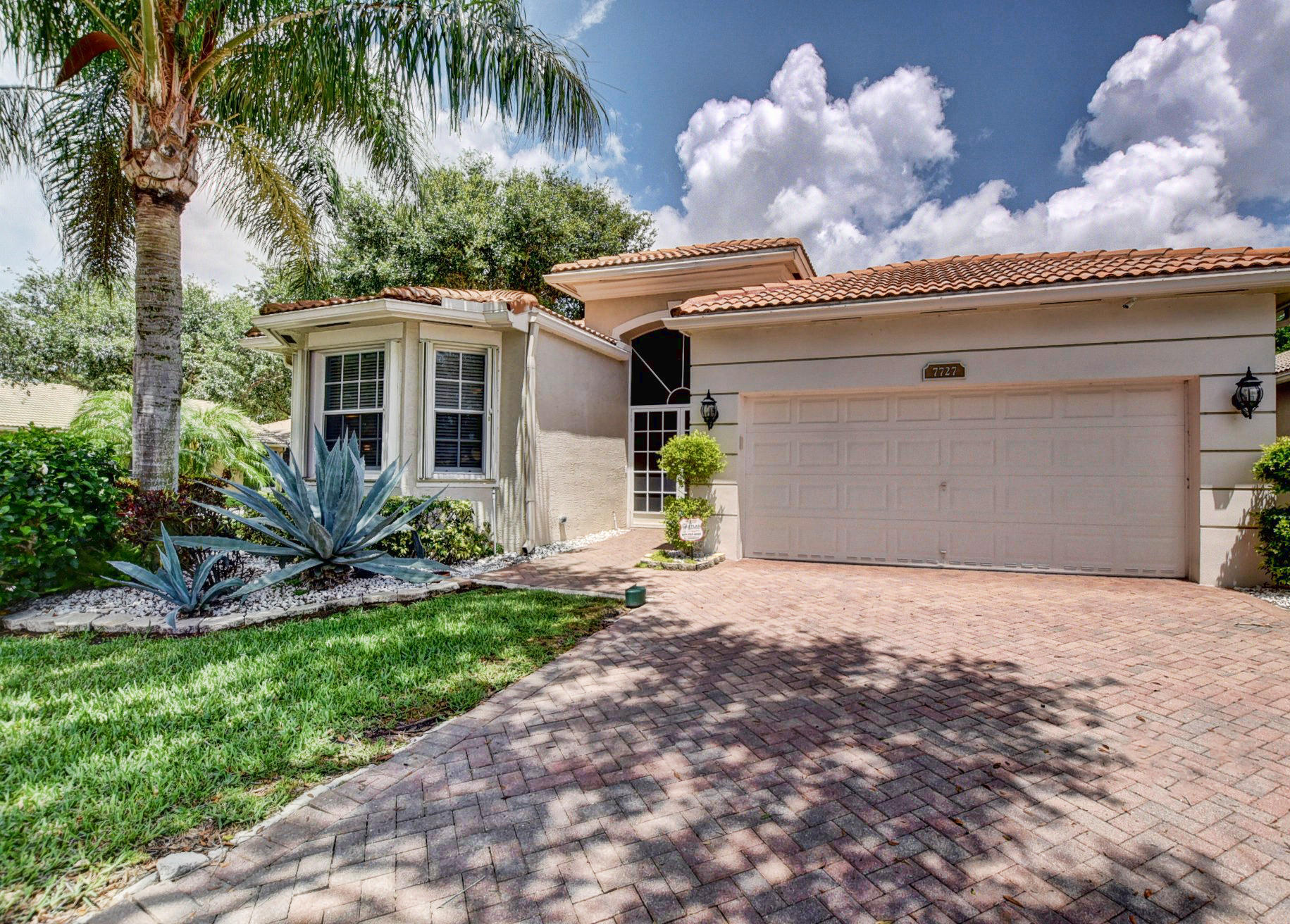 Details for 7727 New Holland Way, Boynton Beach, FL 33437