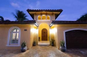 5598 Ne 7th Avenue Boca Raton FL 33487
