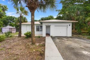114 W Ocean Avenue, Boynton Beach, FL 33435