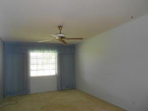 10137 45th Avenue Boynton Beach FL 33436