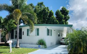 2910 NW 65th Way, 2910, Margate, FL 33063