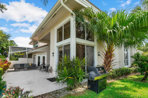 5222 Windsor Parke Drive Boca Raton FL 33496