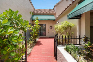 6354 Las Flores Drive Boca Raton FL 33433