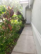 150 Prestige Drive, Royal Palm Beach, FL 33411