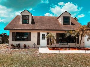 337 Cypress Lane, Palm Springs, FL 33461