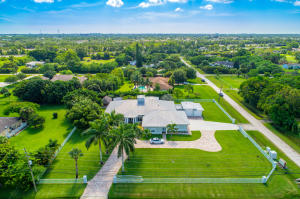 16508 75th Avenue N, Palm Beach Gardens, FL 33418