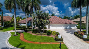17086 White Haven Drive, Boca Raton, FL 33496