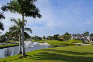 17086 White Haven Drive Boca Raton FL 33496