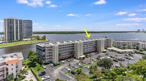 44 Yacht Club Drive, 608, North Palm Beach, FL 33408