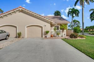 6852 Consolata Street, Boca Raton, FL 33433