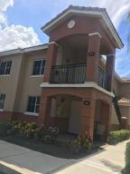 3474 Briar Bay Boulevard, 106, West Palm Beach, FL 33411