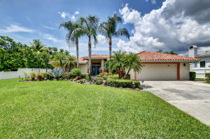 918 Lake Shore Drive, Delray Beach, FL 33444