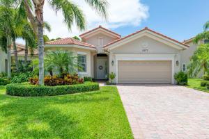 12277 Aviles Circle, Palm Beach Gardens, FL 33418