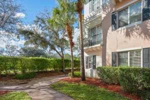3649 Nw 5th Terrace Boca Raton FL 33431