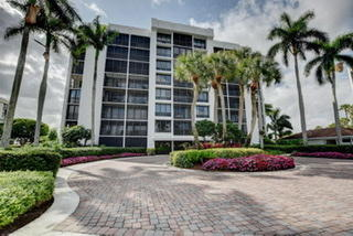 6815  Willow Wood Drive 4073 For Sale 10637338, FL