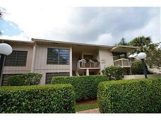 7710  Lakeside Boulevard G106 For Sale 10637352, FL