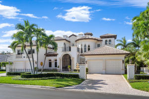 215 Royal Palm Way Boca Raton FL 33432
