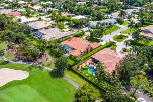 600 N Country Club Drive Atlantis FL 33462