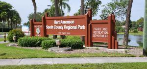 21436 Shannon Ridge Way Boca Raton FL 33428