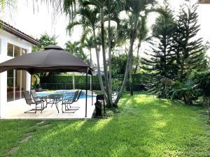 4484 Nw 29th Way Boca Raton FL 33434