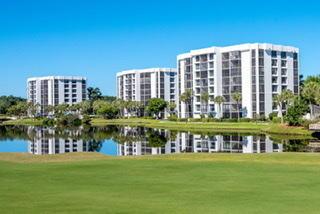 7786  Lakeside Boulevard 653 For Sale 10637345, FL