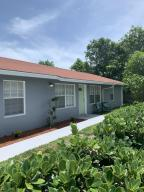 834 SE 2nd Avenue, Delray Beach, FL 33483