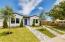 7606 S Olive Avenue, West Palm Beach, FL 33405