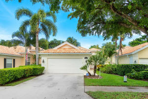 4637 Hammock Circle, Delray Beach, FL 33445