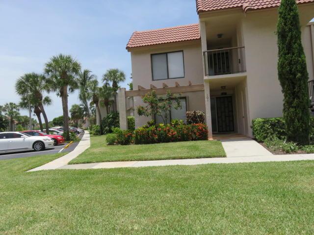 MLS# RX-10637438 Property Photo