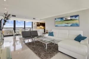 3000 N Ocean Drive, 35h, Riviera Beach, FL 33404